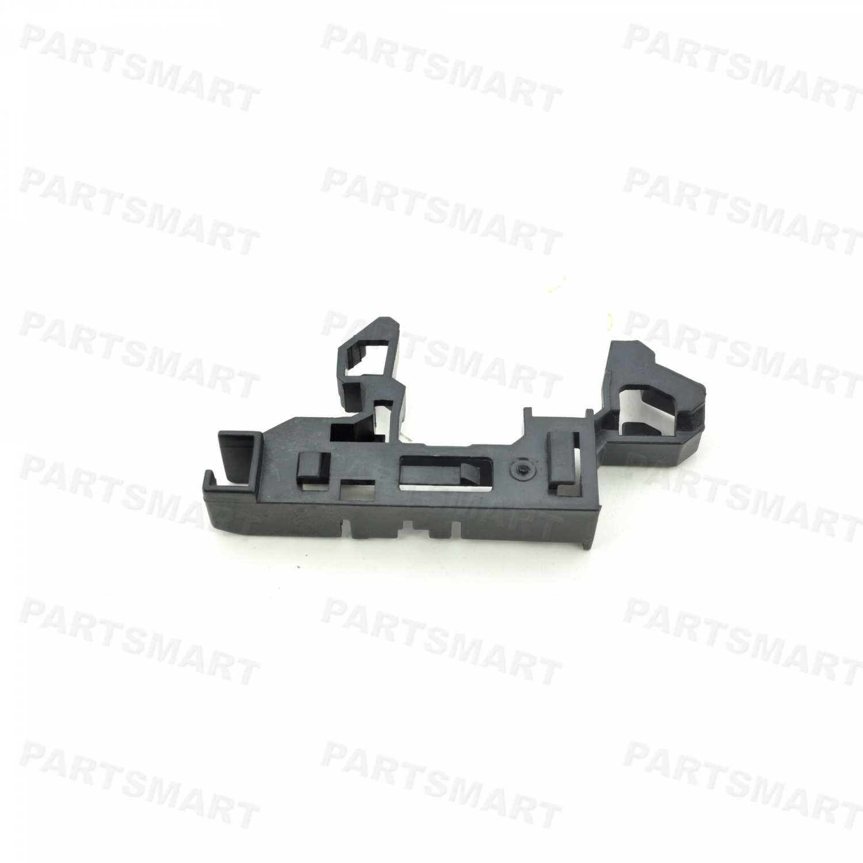 CVR-4014-R Wire Holder, Right for HP LaserJet Enterprise 600 M601dn, LaserJet Enterprise 600 M601n