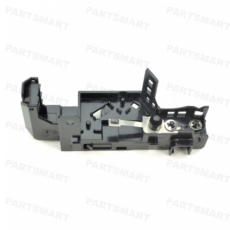 CVR-4300-L Cover Assy, Left for HP LaserJet 4300, LaserJet 4345