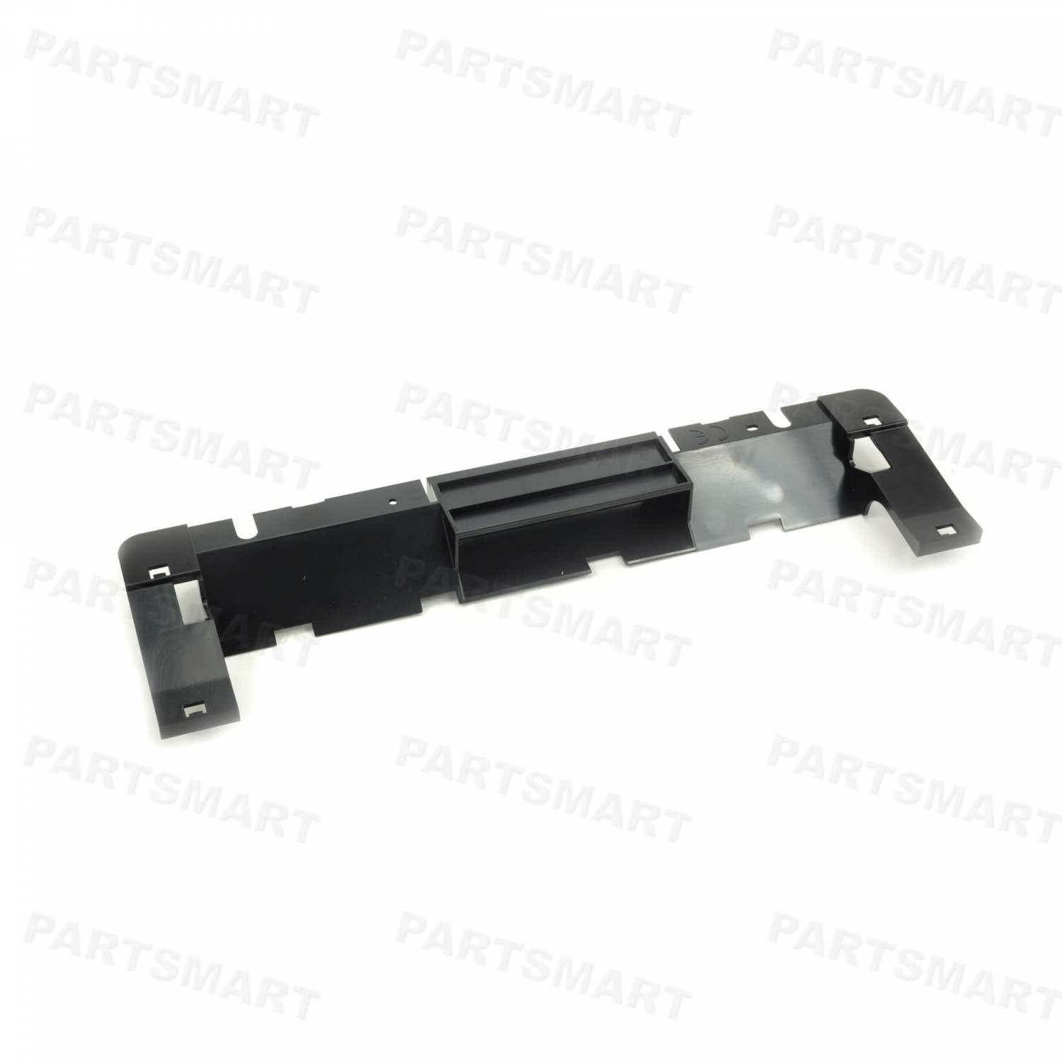 CVR-MS810-TOP Top Fuser Cover for Lexmark MS810, MS811, MS812