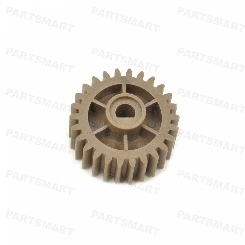D0036R Fuser Gear (26T) for Brother DCP-L5500D, L5600DN and L5650DN