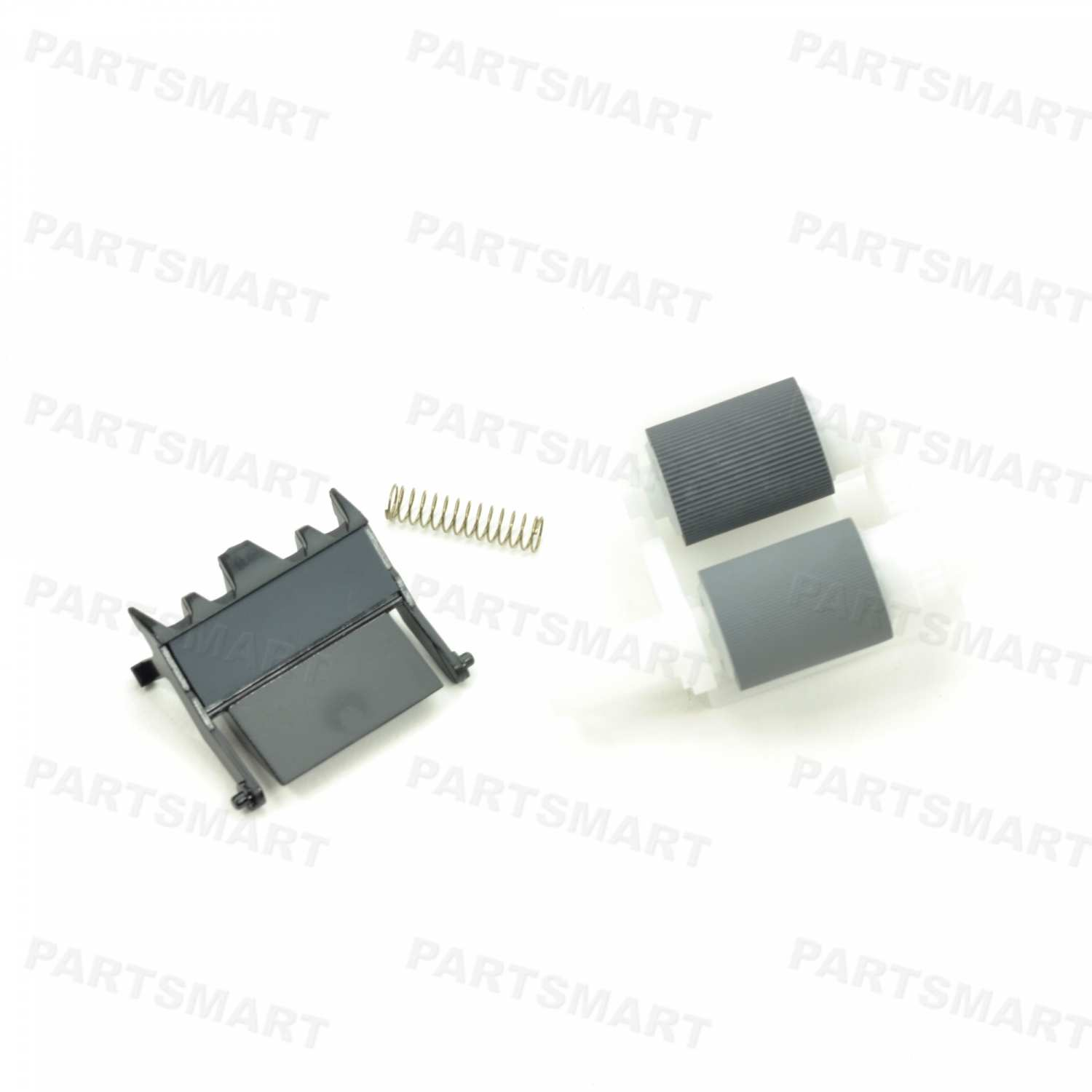 D008GE001 Paper Feed Kit for Brother DCP-L5500D