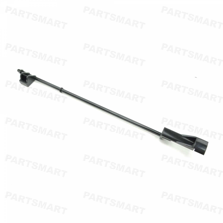 FLG-9000-FDS Flag, Feed Sensor for HP LaserJet 9000