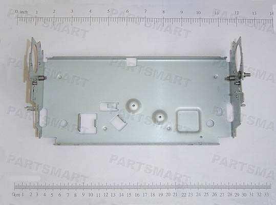 FRM-T630 Fuser Frame for Lexmark T63x