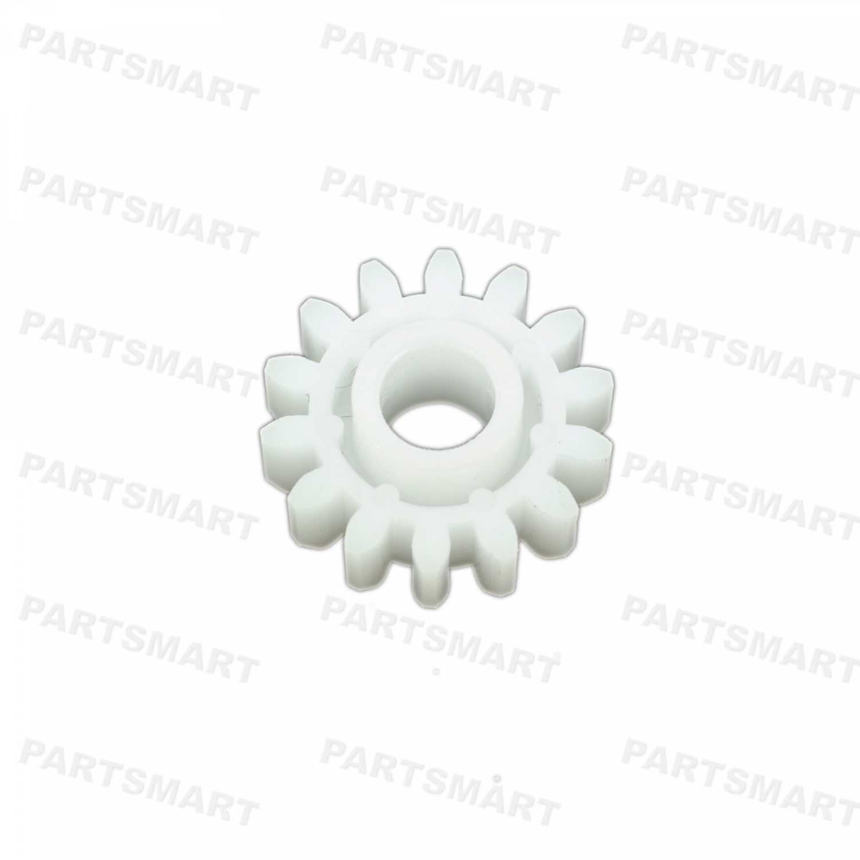 GR-2500-14T Fuser Gear (14T) for HP Color LaserJet 2500