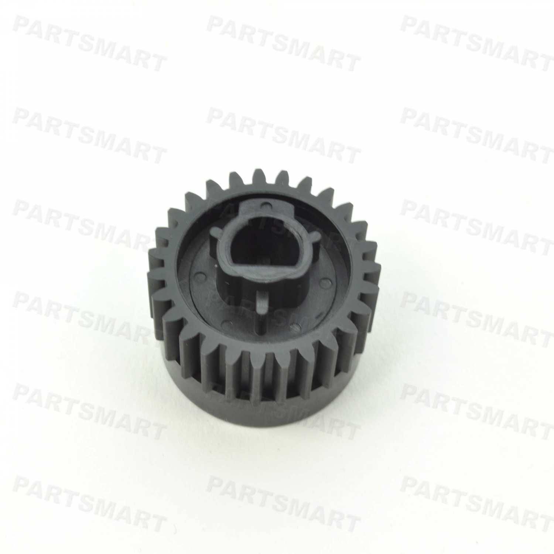 GR-M401-27T Fuser Gear (27T) for HP LaserJet Pro 400 M401