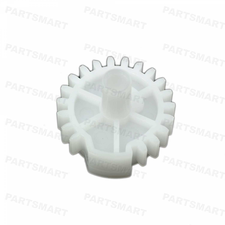 GR-P2035-19T Fuser Gear (19T) for HP LaserJet P2035, LaserJet Pro 400 M401