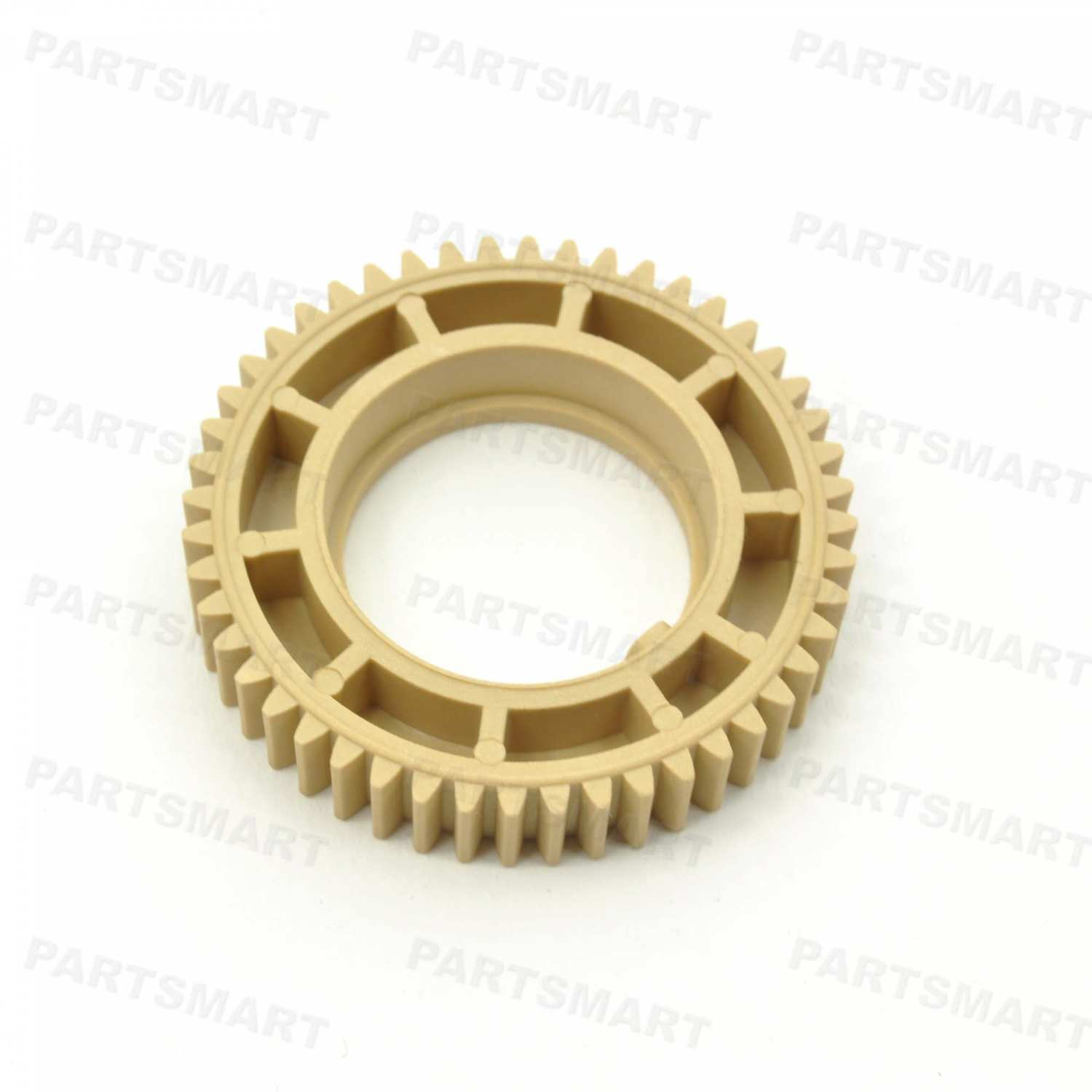 GR-X4500-48T Fuser Gear (48T) for Xerox Phaser 4500, Phaser 4510