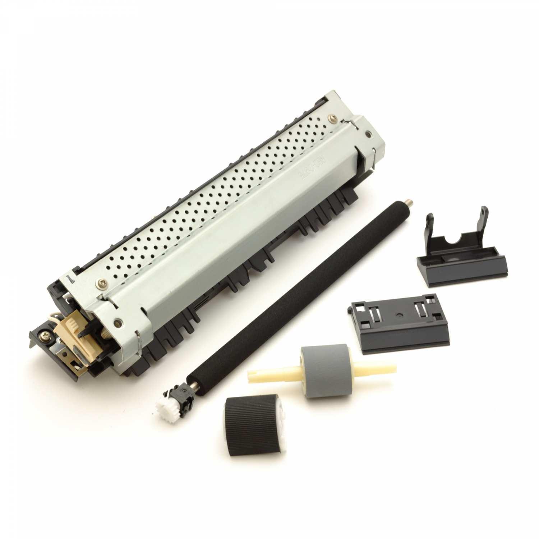 H3974-60001 Maintenance Kit (110V) Purchase for HP LaserJet 2100
