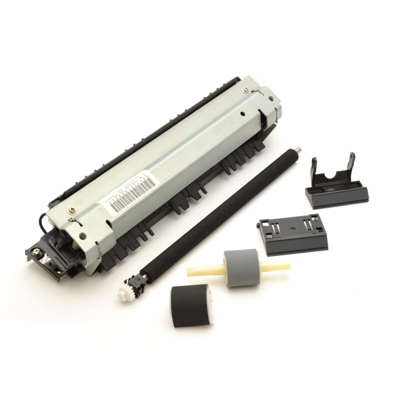 H3978-60002 Maintenance Kit (220V) Purchase for HP LaserJet 2200