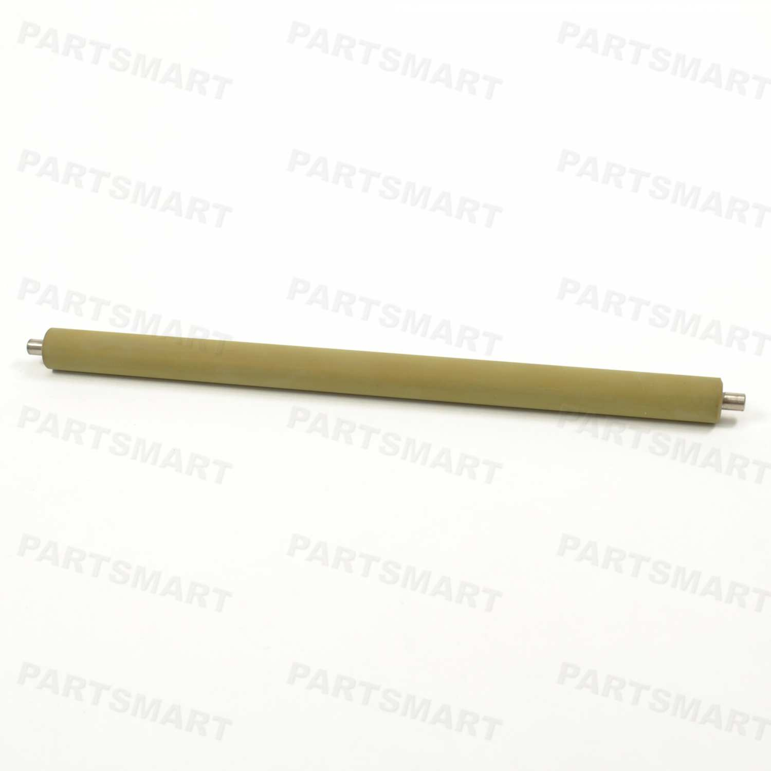 J1756 Charge Roller (PCR) for Dell M5200, W5300