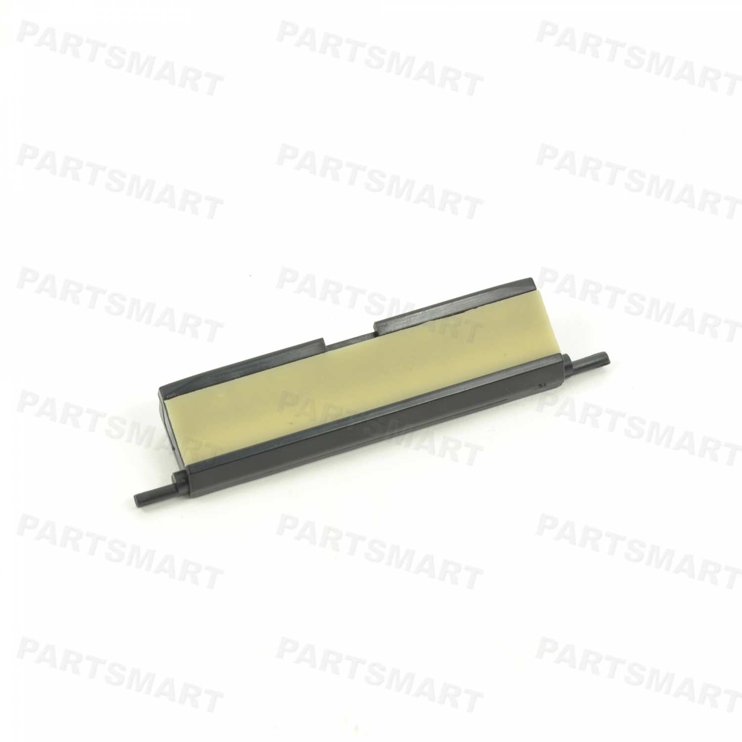 JC93-00830A Separation Pad for HP LaserJet M436