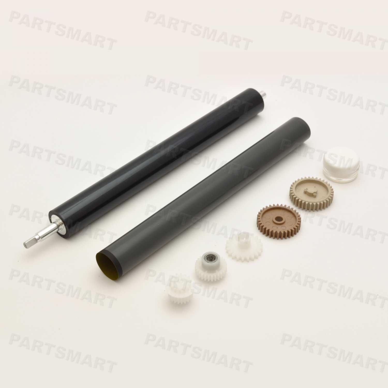 KIT-4100-FILM Fuser Service Kit for HP LaserJet 4100