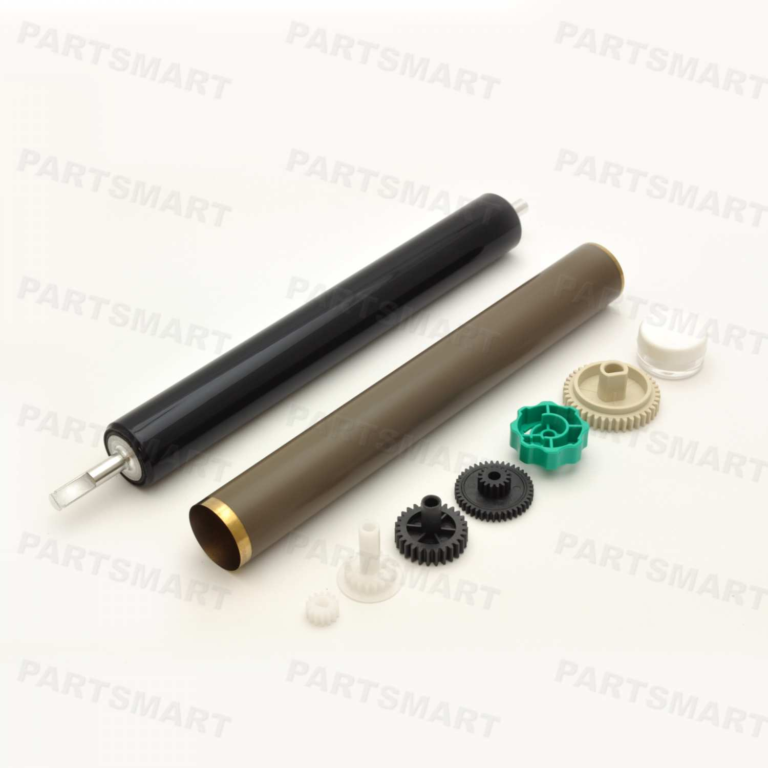 KIT-4300-FILM Fuser Service Kit for HP LaserJet 4300