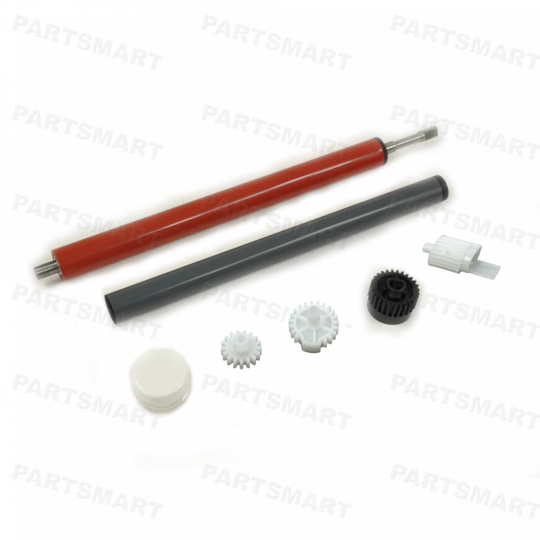 KIT-M401-FILM Fuser Service Kit for HP LaserJet Pro M401, LaserJet Pro M425