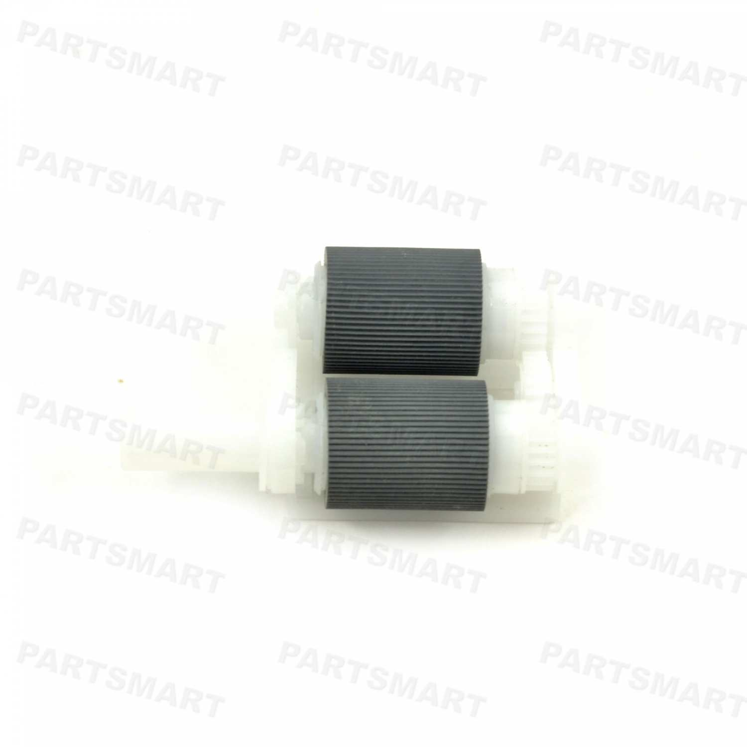 LY2093001 Pickup Roller Assy for Brother HL-2240