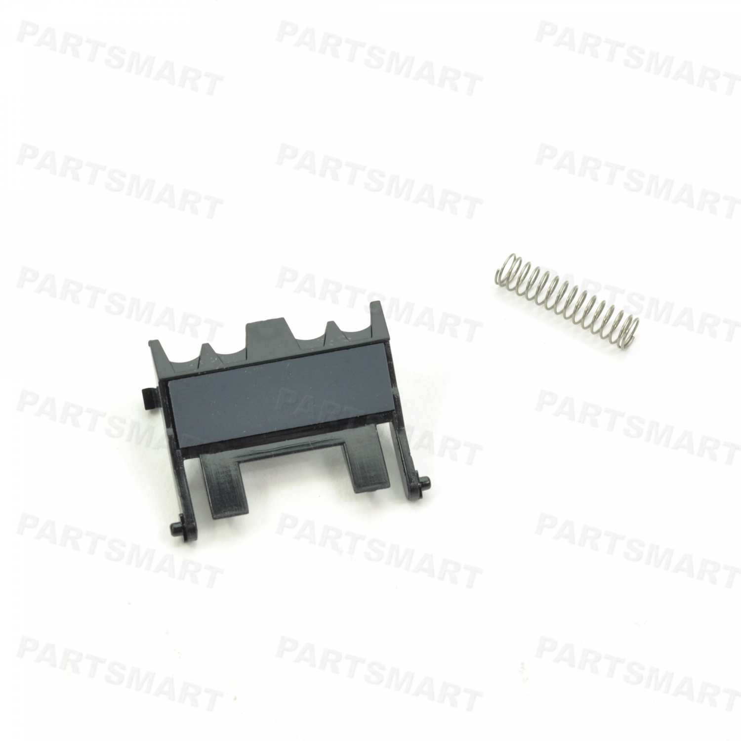LY2208001 Separation Pad Assy for Brother DCP-7060D