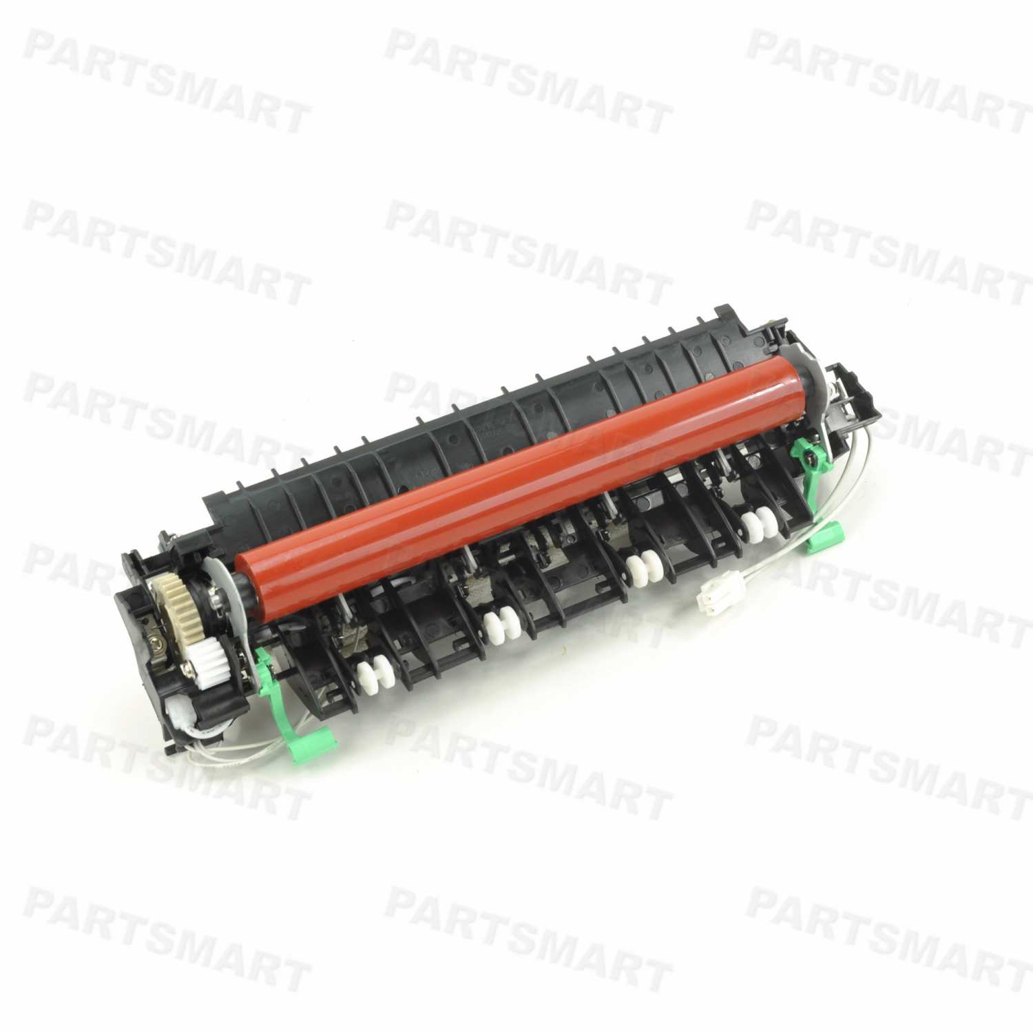 LY2487001 Fuser Assembly (110V) for Brother HL-2240,2250,2270,2280,7240, and 7360