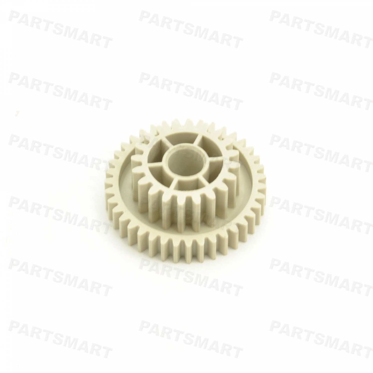 LY4193 Fuser Gear (39T/20T) for Brother HL-5590DN