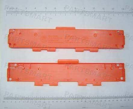 MC2-0951-000  Shipping Lock - HPCP1215/CP1515/CP1518/CM1312