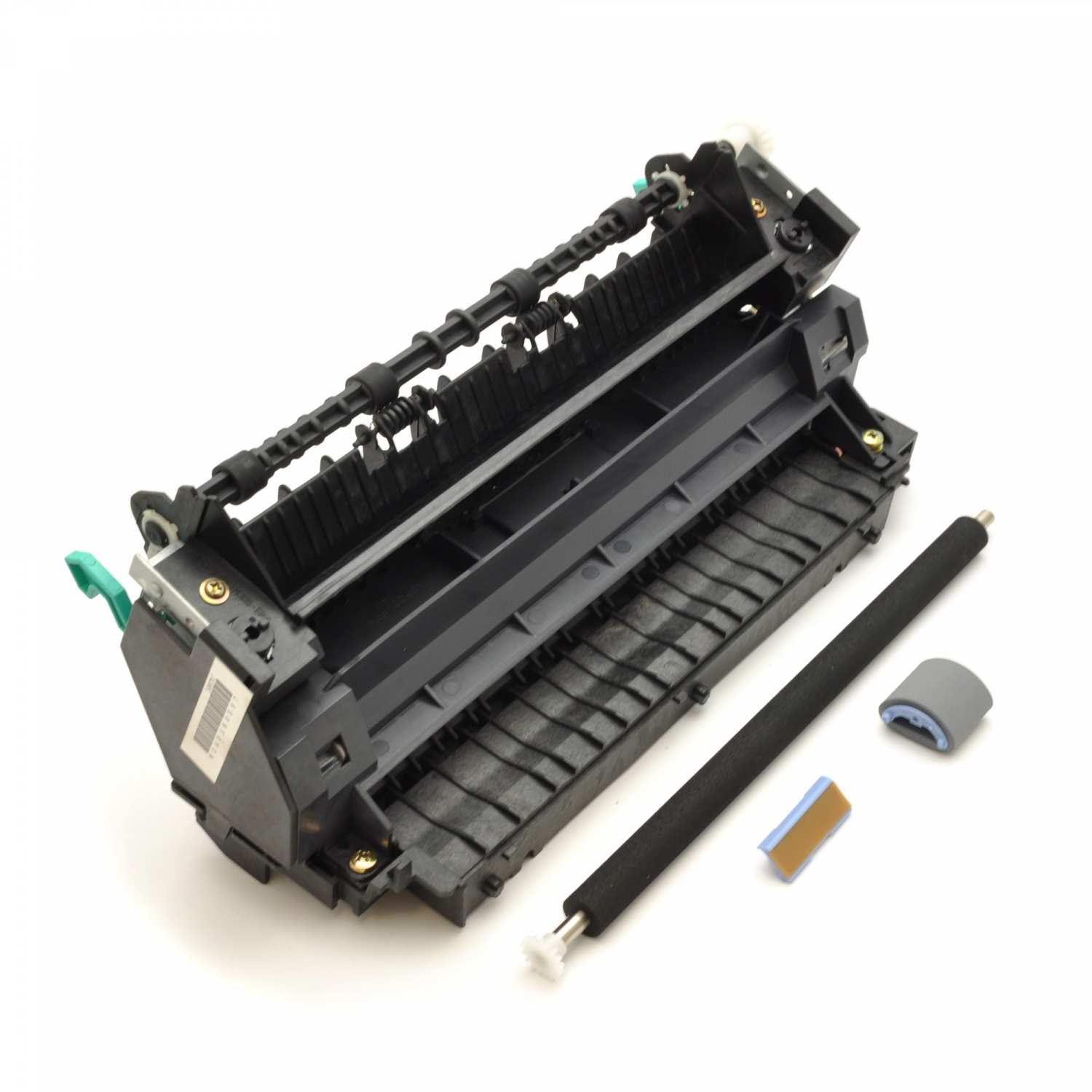 Printel Refurbished MK-1200-110 Maintenance Kit (110V) for HP LaserJet 1000, 1200, 1220, 3300, 3310, 3320, 3330, with RG9-1493-000 Fuser included