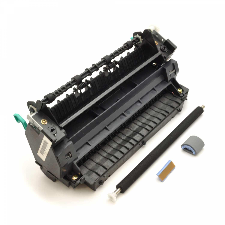 Printel Refurbished MK-1200-220 / RG9-1494-MK Maintenance Kit (220V) for HP LaserJet 1000, 1200, 1220, 3300, 3310, 3320, 3330, with RG9-1494-000 Fuser included