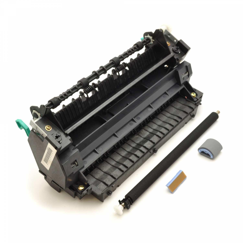 MK-1300-110 Maintenance Kit (110V) Purchase for HP LaserJet 1300