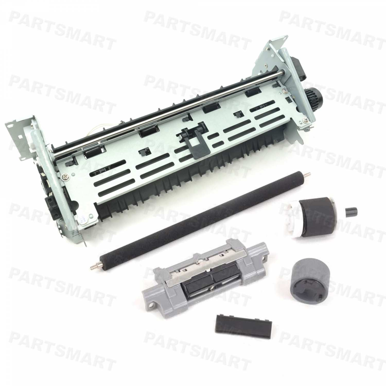 Printel Compatible MK-M401-110V / RM1-8808-MK Maintenance Kit (110V) for HP LaserJet Pro M401, M425, with RM1-8808-000 Fuser included