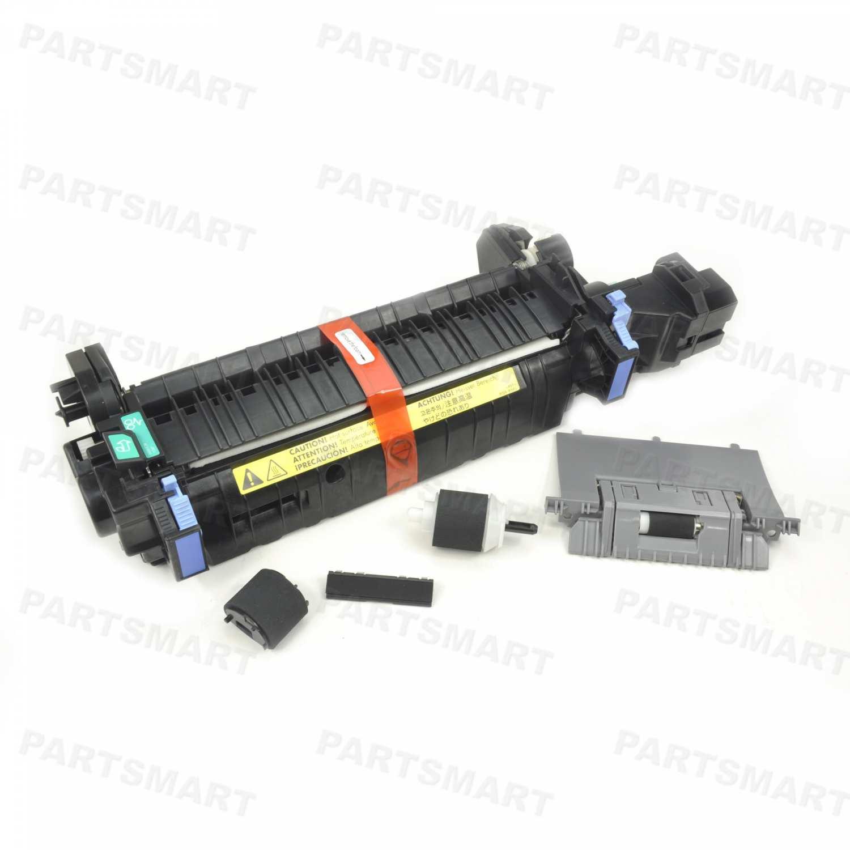 MK-M551-110V-AEX Maintenance Kit (110V) Exchange for HP Color LaserJet Enterprise M551