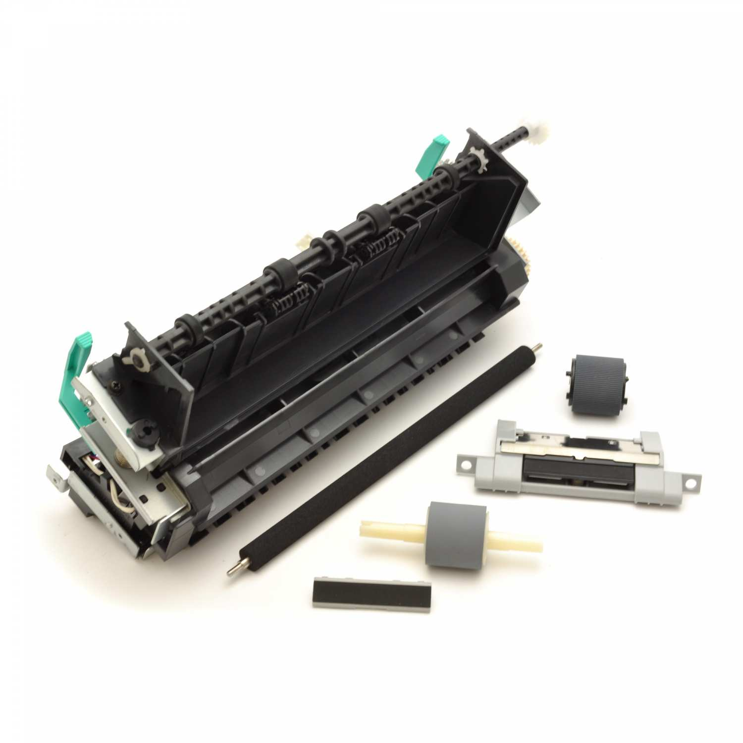 Printel Refurbished MK-P2015-110 / RM1-4247-MK Maintenance Kit (110V) for HP LaserJet M2727, 2041, P2015, with RM1-4247-000 Fuser included