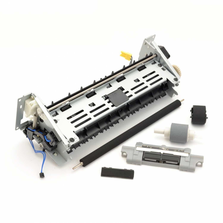 MK-P2035-110-AEX Maintenance Kit (110V) Exchange for HP LaserJet P2035