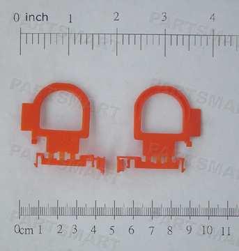 P2035-TAB-PULL  Pull Tab - HPP2035/P2055