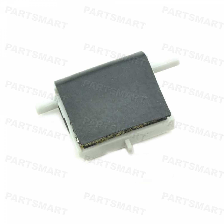 PF2309K133NI Separation Pad Assy