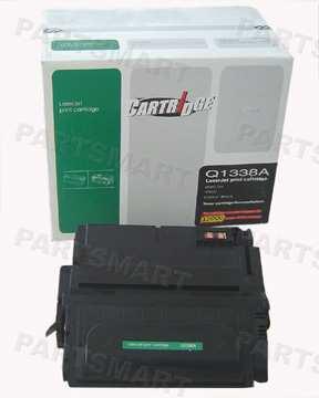Q1338A  Toner Cartridge - HP4200