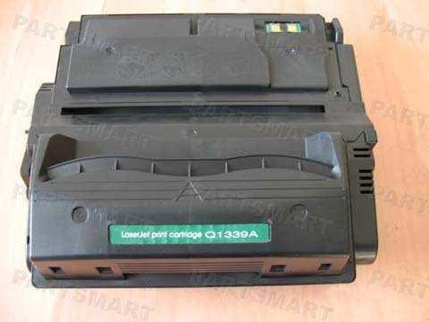 Q1339A  Toner Cartridge - HP4300