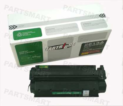 Q2613A  Toner Cartridge - HP1300