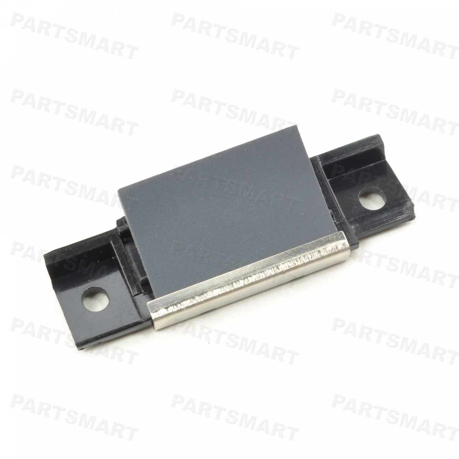 Q2665-60125 ADF Separation Pad for HP Color LaserJet 2820, 2830 and 2840