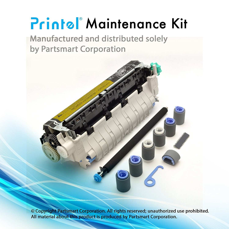 Q5421A Maintenance Kit (110V) Purchase for HP LaserJet 4250, LaserJet 4350