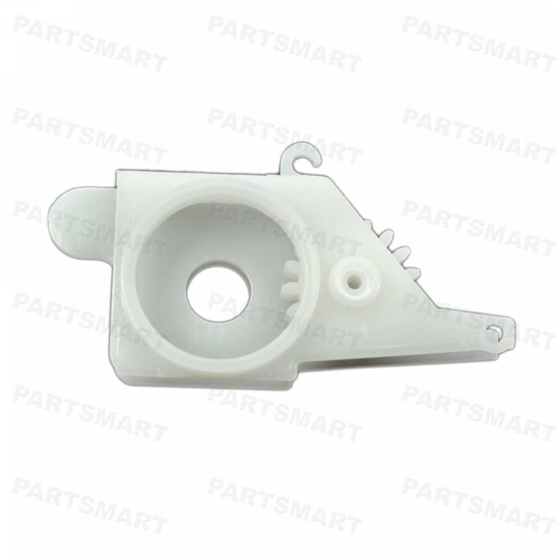 RA0-1005-000 Arm Swing for HP LaserJet 1000, LaserJet 1200