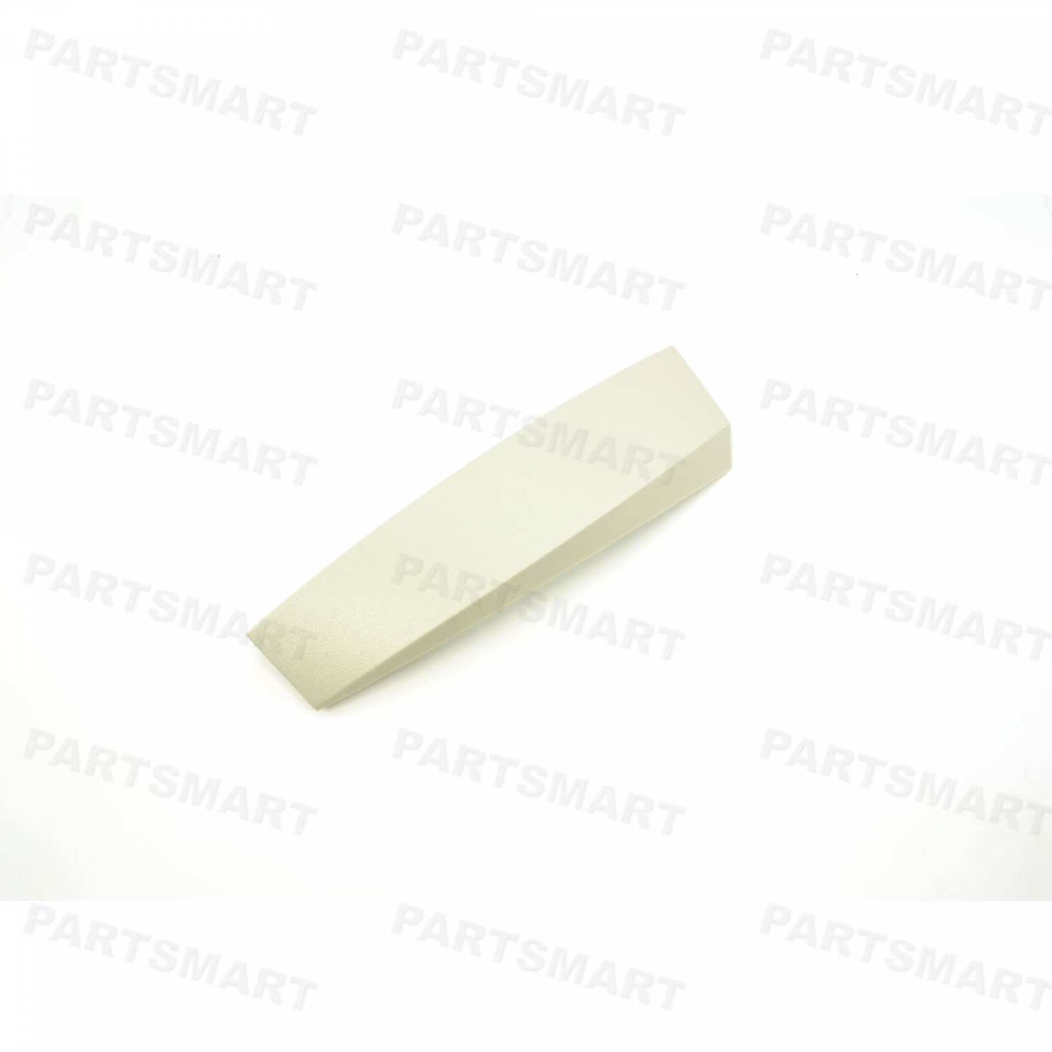RA0-1183-000 Cover, Connector for HP LaserJet 1200
