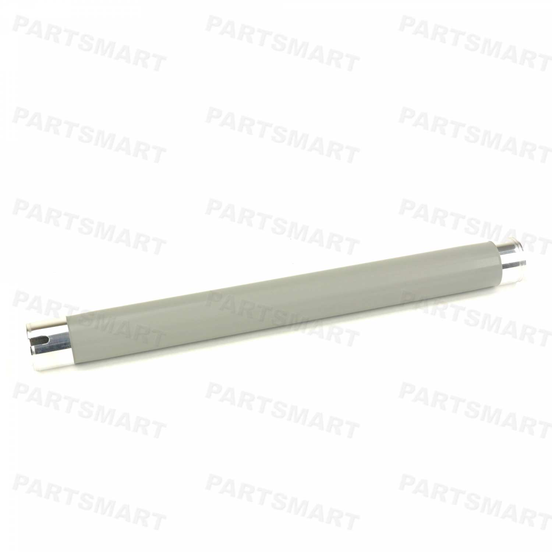 RB1-3516-000 Upper Fuser Roller for HP LaserJet 4+, LaserJet 5