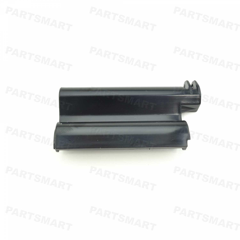 RB1-8788-000 Cover, Sensor Lever for HP LaserJet 4000, LaserJet 4100