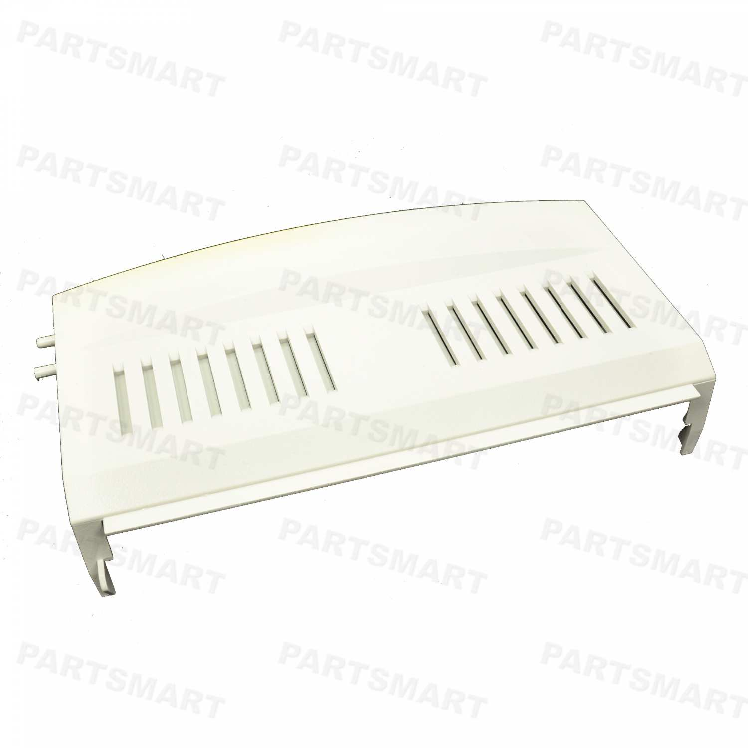 RB1-9044-000 Duplexer Cover, Top for HP LaserJet 4000