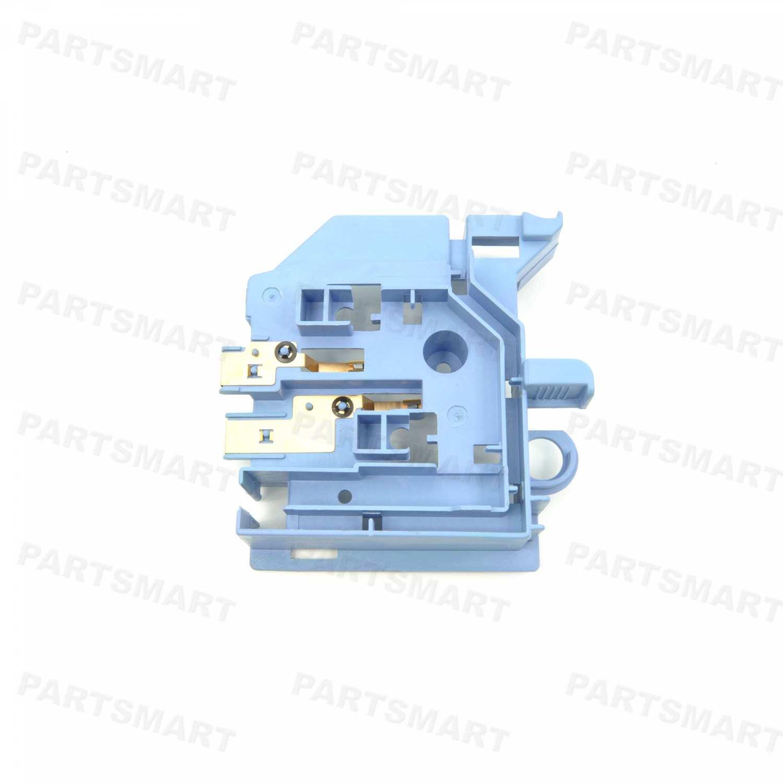 RB2-0440-000 See RF5-2099-000 for HP Color LaserJet 4500