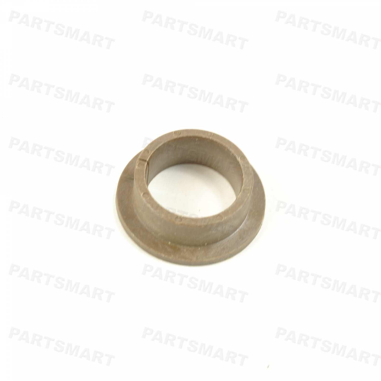 RB2-0453-000 Bushing, Heat Roller for HP Color LaserJet 4500