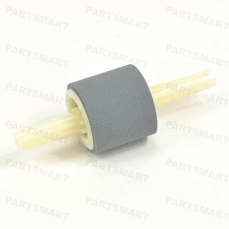 RB2-2891-000 Pickup Roller, Tray 2/3 for HP LaserJet 2100