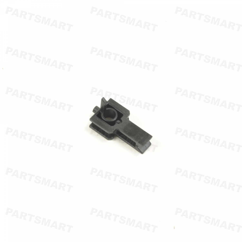 RB2-2985-000 Bushing, Delivery Roller, Right for HP LaserJet 2100