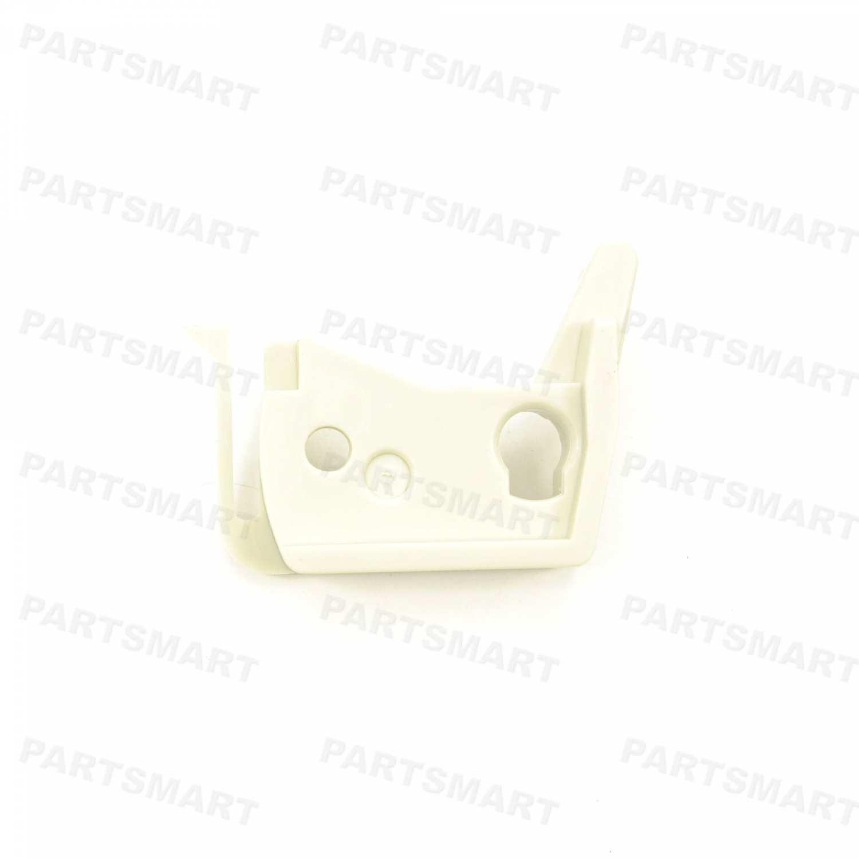RB2-3004-000 Arm, Release, Left for HP LaserJet 2100, LaserJet 2200
