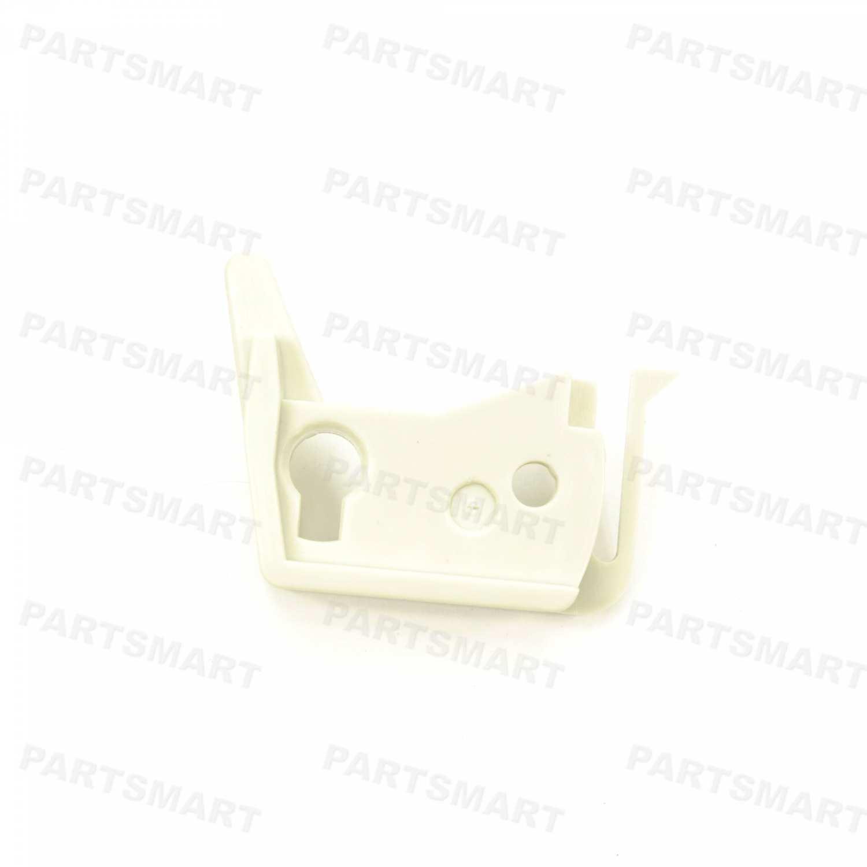 RB2-3005-000 Arm, Release, Right for HP LaserJet 2100, LaserJet 2200