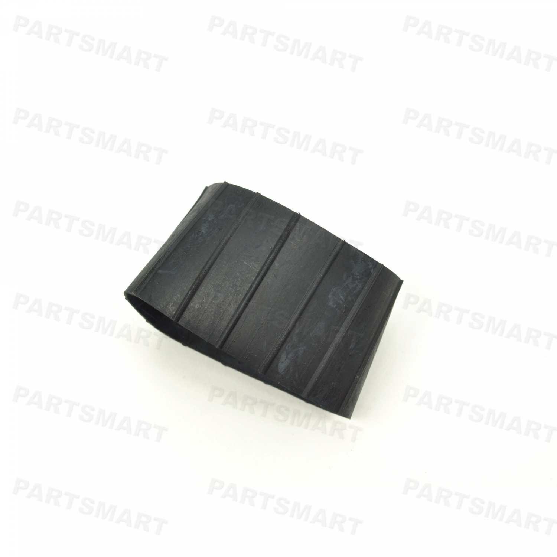 RB2-3058-000 Belt, Paper Feed, Middle, Wide for HP LaserJet 2200