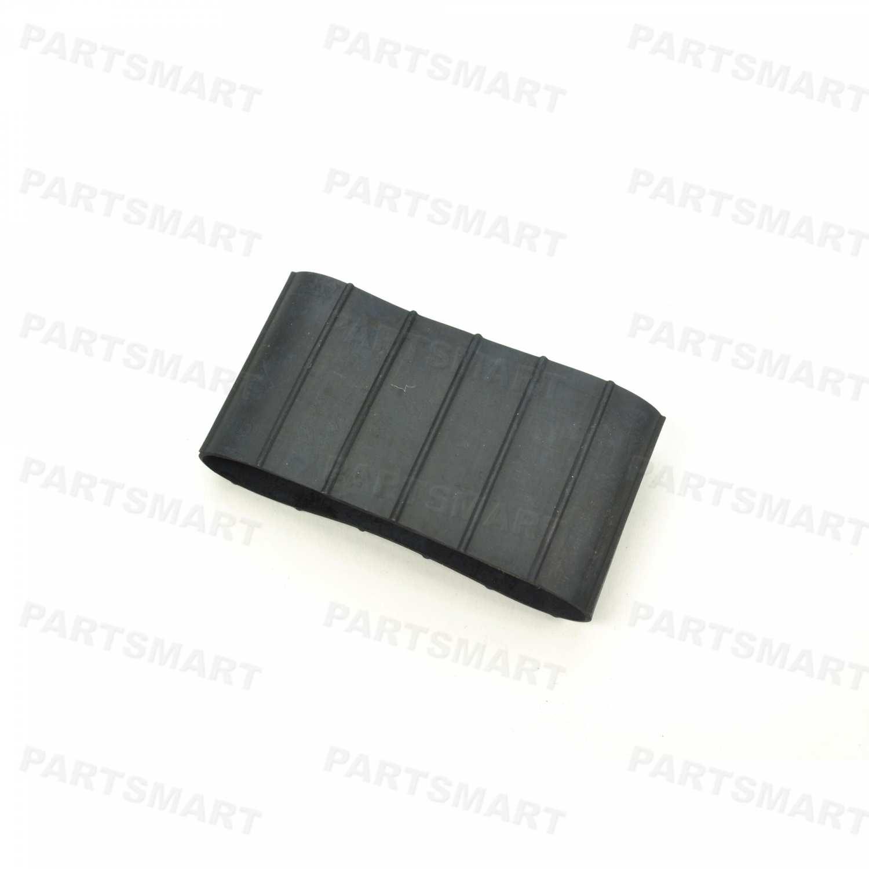 RB2-6272-000 Belt, Paper Feed 1 for HP LaserJet 2200